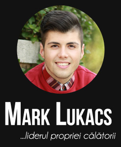 Mark Lukacs